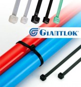 pansun_glk-cable-ties-pic.-2